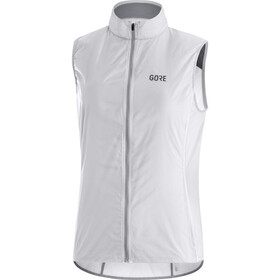 GORE WEAR Formula Vest Women, white